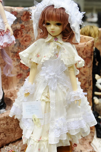 DollsParty22-DSC_9785