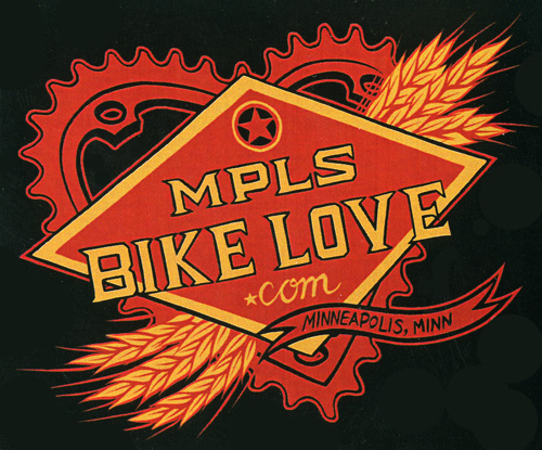 mplsbikelove
