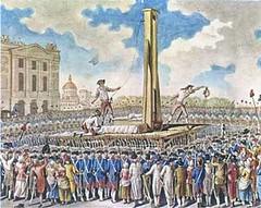 32733-la_revolucion_francesa