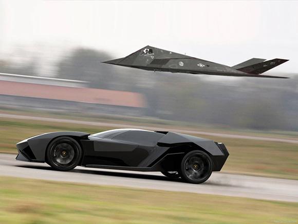 05_Lamborghini-Ankonian-Concept-by-Slavche-Tanevsky-3