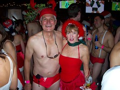 181_6601 (Chris Dix) Tags: santa boston running run runners speedo 2009 studs