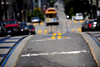 Hyde Street, San Francisco (.I Travel East.) Tags: life sanfrancisco light tracks tram cablecar nikkor asphalt frisco hydestreet sanfranciscocalifornia nikkor70200mmf28vr d700 nikond700 hydestreetsanfrancisco