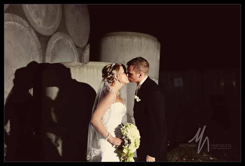 Brent & Corinne OCL 1 gts blog