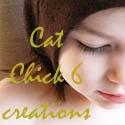 Cat Chick 6