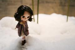 let it snow - 3