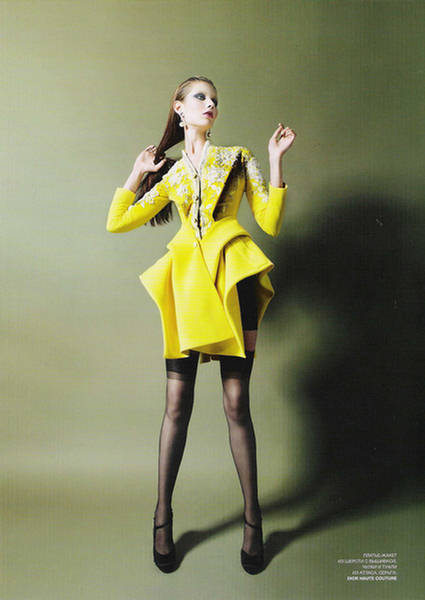 Angelika-Kocheva-LOfficiel-Russia-9