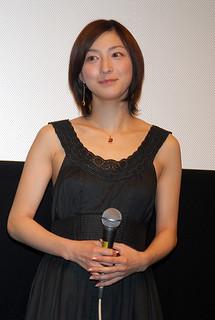 広末涼子 画像42
