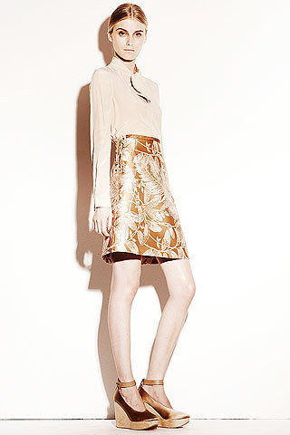 00150m Chloe Resort 2011