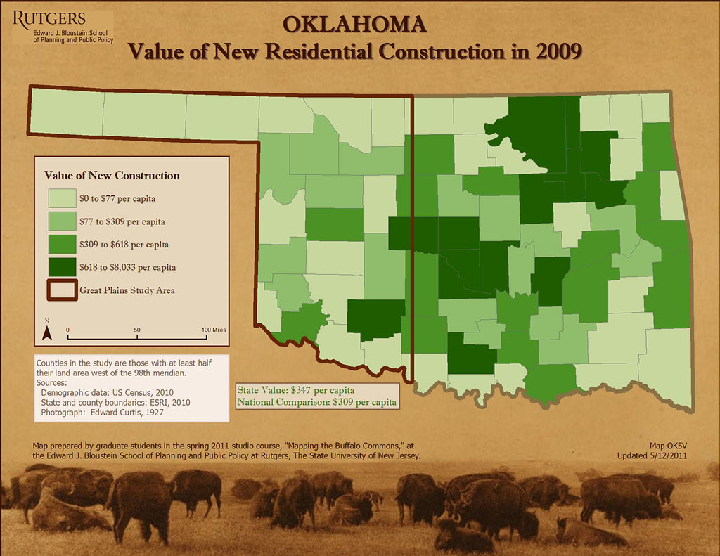 The worlds best photos of frankpopper flickr hive mind ok5vppt dayabill tags oklahoma maps gis geography population rutgers distress mapping decline frontier publicscrutiny Gallery