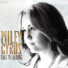 i don't understand why... (Upn'Down.) Tags: me by flickr tour heart made cover single take cyrus gypsy along miley mileylights
