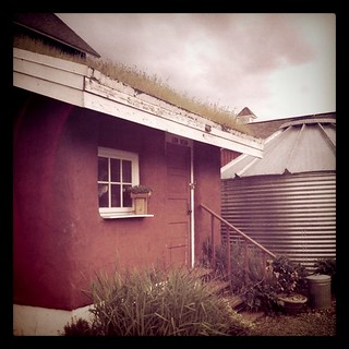 Pickering Farm I