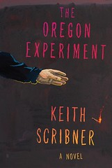 """The Oregon Experiment"""