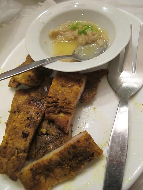 Balay Indang Food (26)