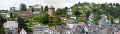 Sortie à Montjoie (Monschau) en Allemagne le 5 juin 2011 - les photos 5804176818_a78d514d5e_m