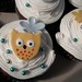 "Cupcakes <a style=""margin-left:10px; font-size:0.8em;"" href=""http://www.flickr.com/photos/64091740@N07/5837302548/"" target=""_blank"">@flickr</a>"