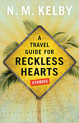 Travel Guide for Reckless Hearts