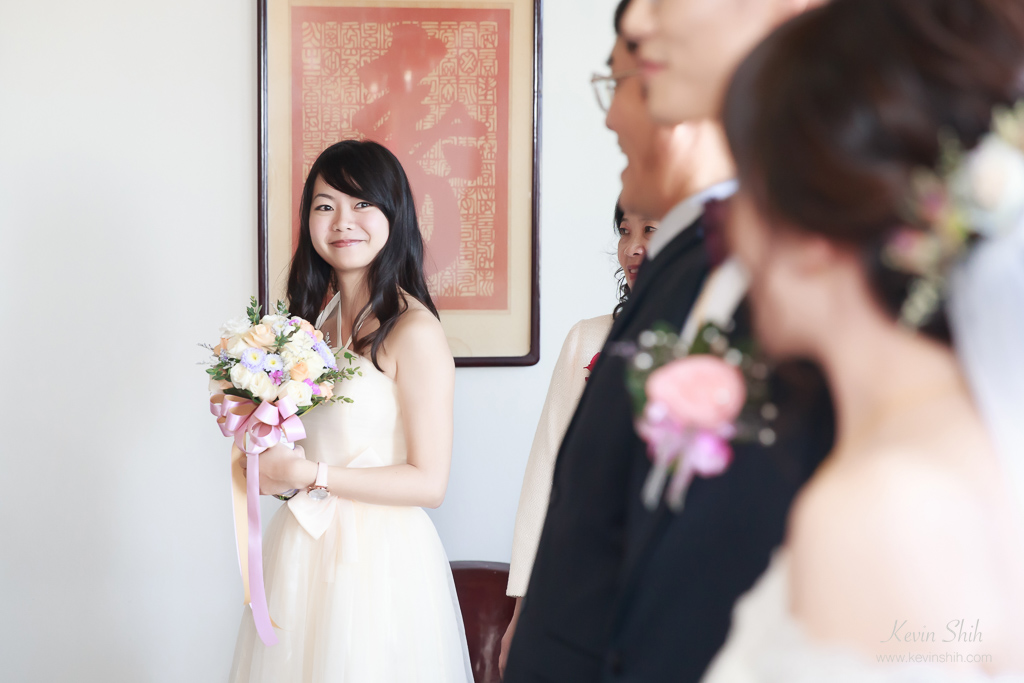 新竹晶宴婚禮攝影-婚攝推薦_012