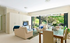 8/13 Eustace Street, Manly NSW