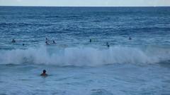 Sandy Beach, O'ahu, Hawaii (Nicolas-Frdric) Tags: hawaii oahu sandybeach nicolasfrederic