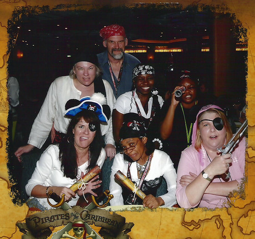 disney_pirates_scan