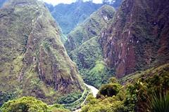 Machu Picchu 027