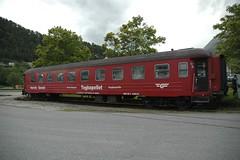0906_Kreuzfahrt_Norwegen_0522