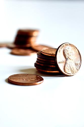 coins_pennies