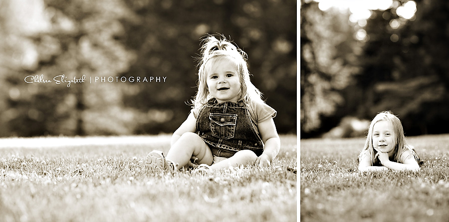 Portland Oregon kids portrait photography photojournalistic candid lifestyle photographer