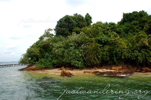 Pulau Ubin 09