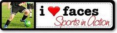 button - sports