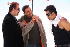 Luck (Gyanguru-Pix) Tags: hot sexy luck danny bollywood khan seductive imran hindi sanjay dutt shruti chakraborty mithun haasan denzongpa