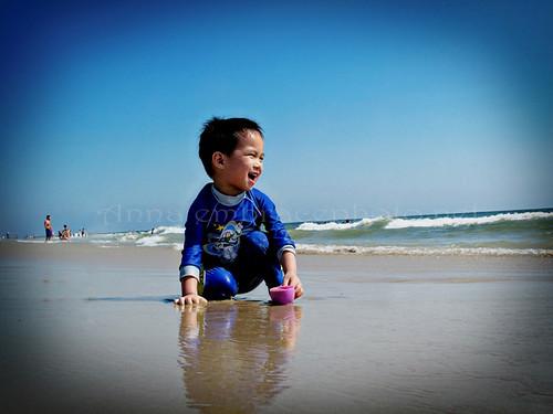VA Beach 2009