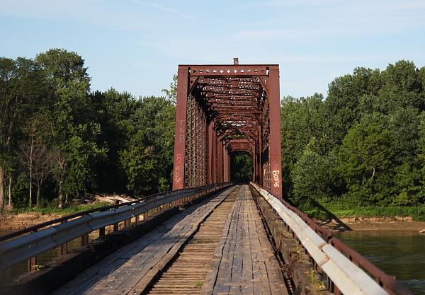 bridge2