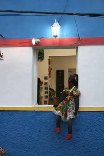 2009 juillet Olinda (83)