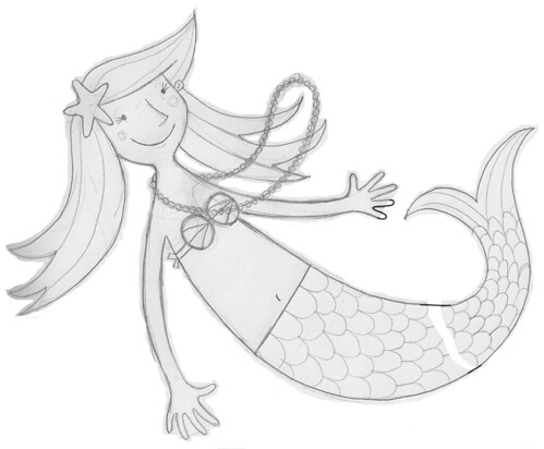 mermaid2a
