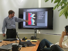 Chris (HOK Network) Tags: hok zeb weidtgroup