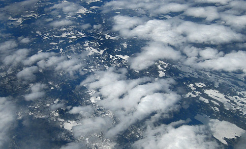 "Aérea back from London 04 • <a style=""font-size:0.8em;"" href=""http://www.flickr.com/photos/30735181@N00/3752309653/"" target=""_blank"">View on Flickr</a>"