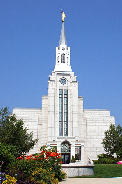 boston_lds_mormon_temple1