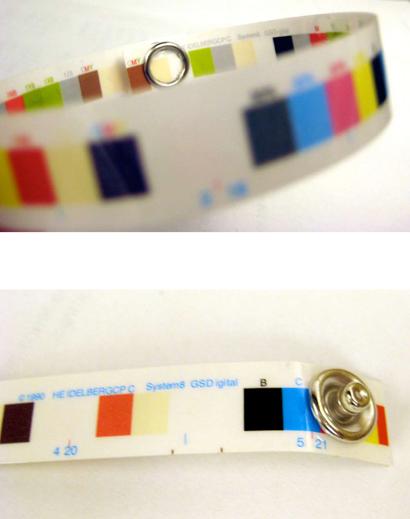 Bracelets-2.0