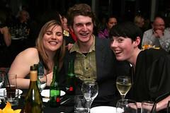IMG_3929 (yMedia Group) Tags: awards 2009 challenge floatingpavilion ymedia ymediaawards2009