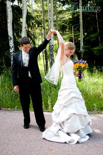 DarbiGPhotography-kansas city wedding photographer-CD-106