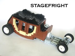 stagefright1