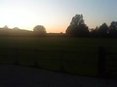 Whytham, Oxfordshire