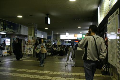 夜巴A (7).JPG