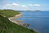 Falmouth Bay 1 (Tim Green aka atoach) Tags: bay cornwall falmouth britishseascapes