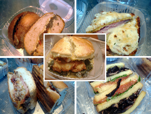 august-sandwiches