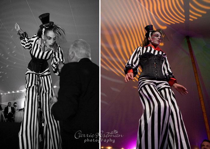 CirqueDiptych7