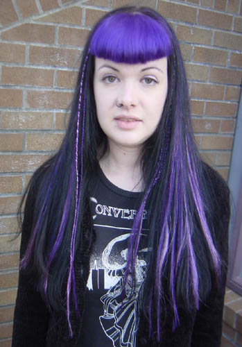 """Hair Extensions by Bridget Christian (20) • <a style=""""font-size:0.8em;"""" href=""""http://www.flickr.com/photos/41955416@N02/3869139893/"""" target=""""_blank"""">View on Flickr</a>"""