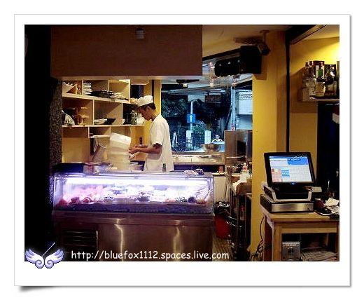 090817魚仔店02