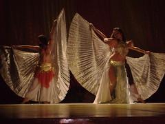 Alas de isis (sholo74) Tags: art beauty dance wings arte danza arts bellydancer movimiento belly alas arabe bellydance arabian isis baile belleza aguascalientes alasdeisis wingsofisis